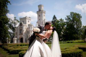Свадебные туры. Туристическая компания АЛЛЕГРО ПЛЮС