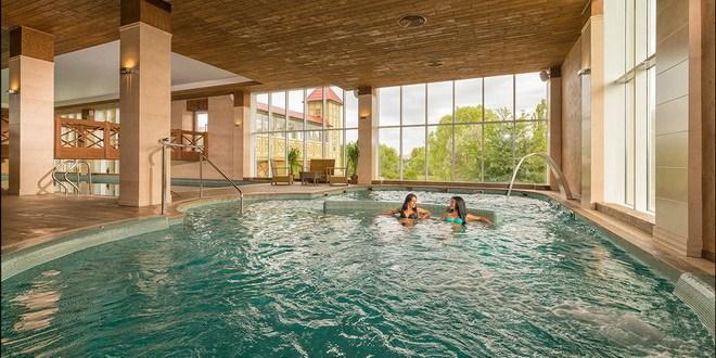 В Краснодарском крае растет количество отелей all inclusive