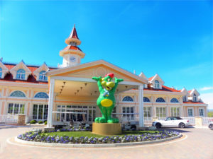 gardaland-hotel-resort