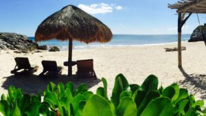 Лучшие пляжи мира. Туристическая компания АЛЛЕГРО ПЛЮС