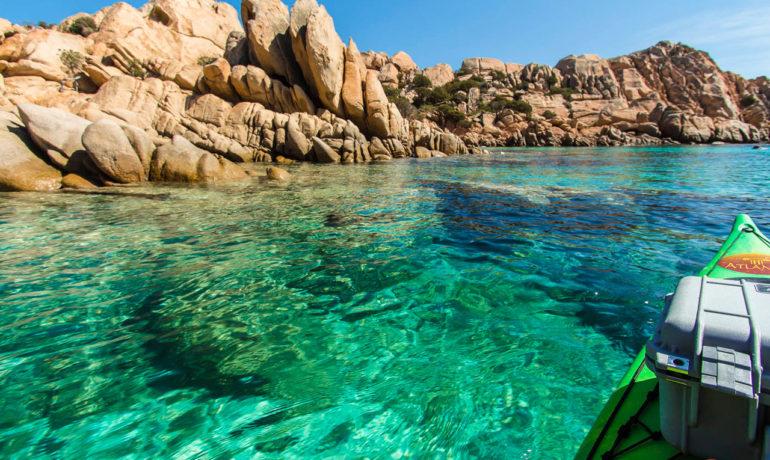Продли радость лета на Сардинии
