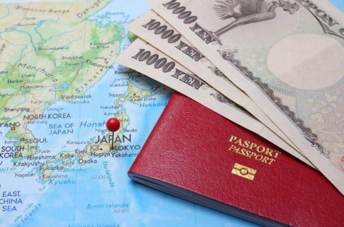 Япония еще больше упростит визовый режим для россиян