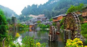 Гуйчжоу