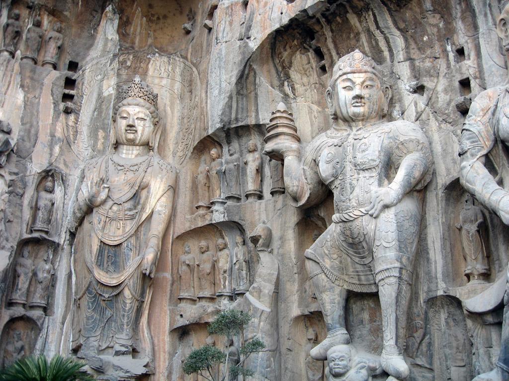 мысль, древний китай культура с картинками это, кстати