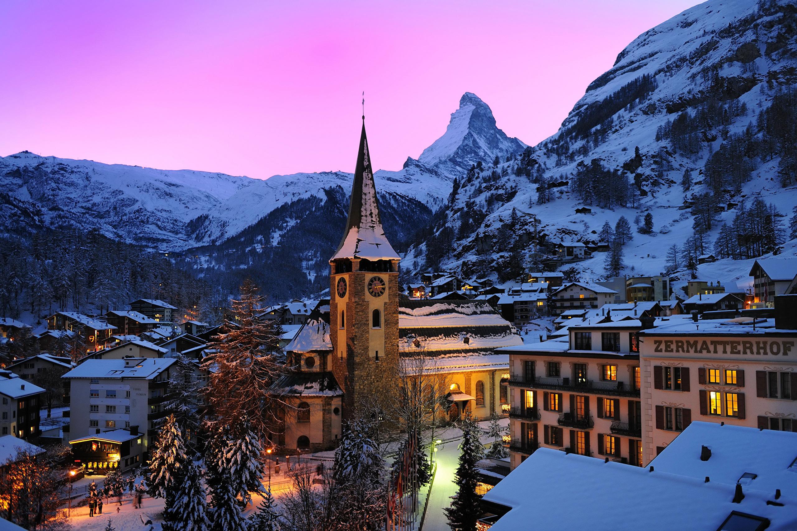 картинки швейцарских альп титул команда