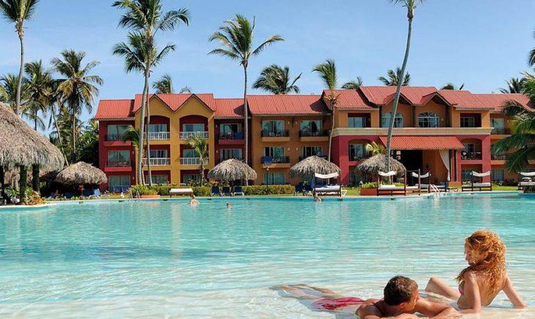 BeLive Hotels открывает в Доминикане первый отель «только для взрослых»
