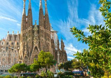 Выдача испанских виз в Москве возобновится 12 мая