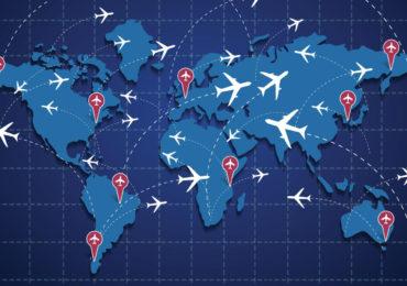Emirates объявила о начале глобальной распродажи