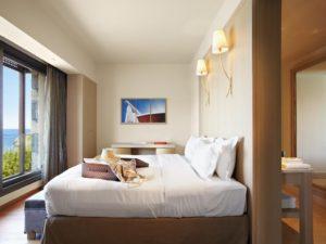 Daios Cove Luxury Resort & Villas Crete