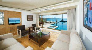 Elounda Peninsula All Suite Hote