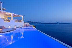 Katikis Hotel Greece