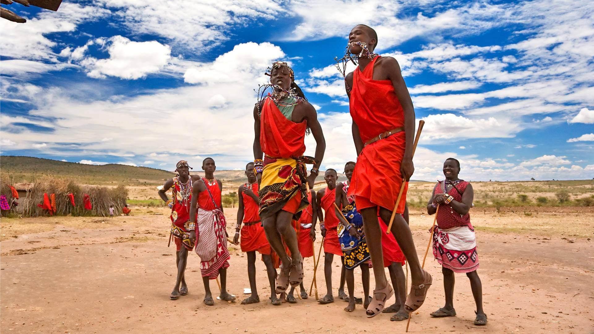 родилась жизнь в африке в картинках касается