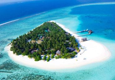 Мальдивы вновь пересмотрели правила въезда для иностранных туристов