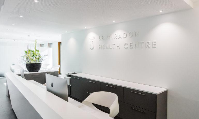 Le Mirador Health Centre: новая программа для укрепления иммунитета