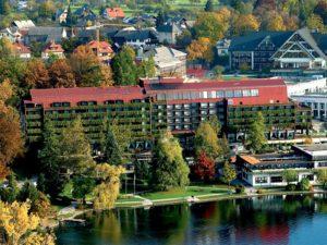 Sava Hotels & Resorts