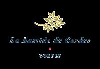 Airelles Gordes, La Bastide