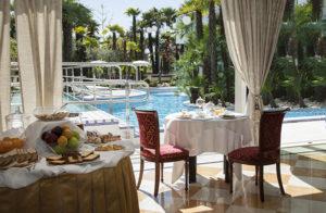 GB Termar Hotels