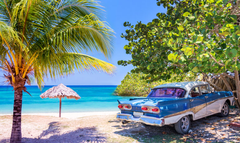 С 1 января снова меняются условия въезда туристов на Кубу
