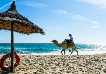 Тунис вводит обязательный карантин для иностранных граждан