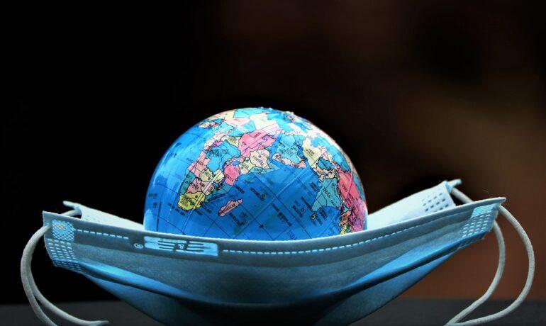 Условия и правила въезда россиян в 101 страну мира