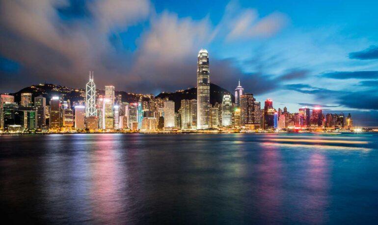 Гонконг признал «Спутник»